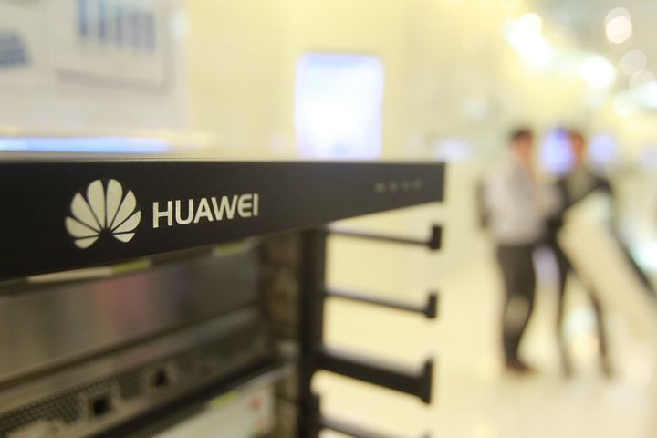 Huawei to Show 'Zero Tolerance' to Internal Corruption, Telecom Giant Says After Arrest of Its Sales Director for Bribery