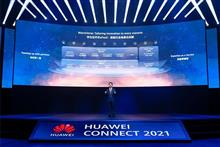 Huawei to Spend More Than USD20 Billion on R&D in 2021 With Cloud Focus