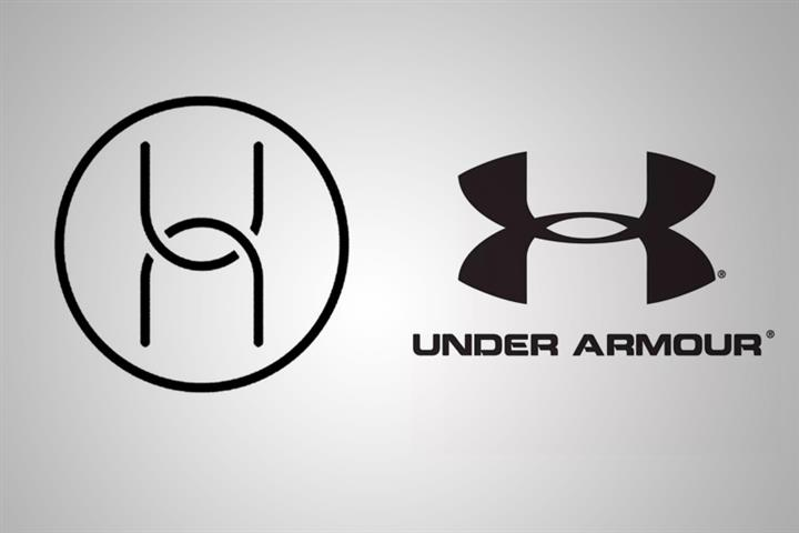 Huawei Wins Trademark Dispute With US Sportswear Brand Under Armour