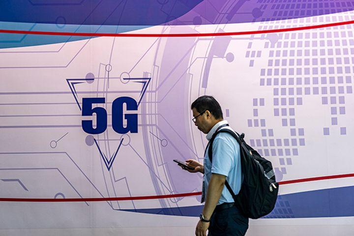 Huawei, ZTE Deny Indian 5G Network Ban