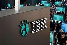 IBM, Microsoft, Local Firms Team, Harness AI to Recontour Rural India's Health Terrain