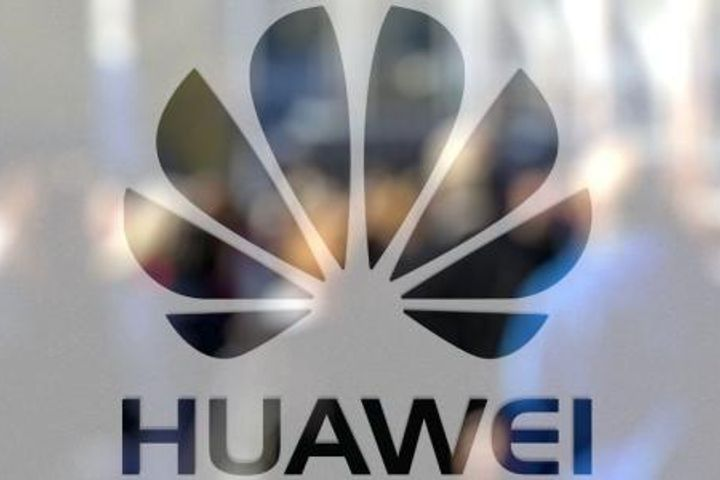 In Lockstep With US, Australia's Brass Discharges Huawei, ZTE Phones