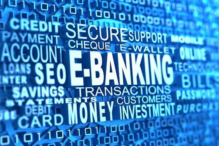 Insurer Backed by Fintech Dream Team Lands Hong Kong Virtual Bank License
