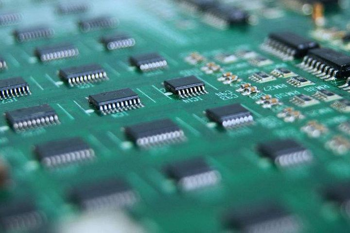 Integrated Circuits Company Jingjia Micro Will Raise USD200 Million in Private Placement