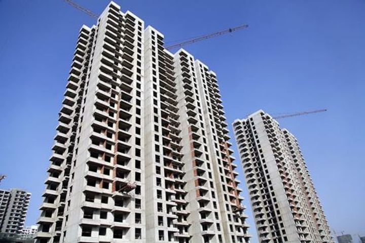 Intensive Issuance of New Local Regulations Usher China's Real Estate Market into Rental Housing Era