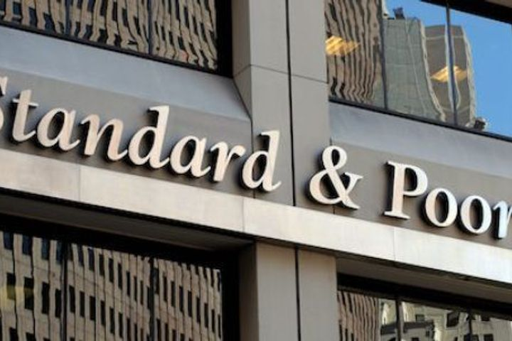 International Rating Agencies Need to Consider Chinese Factors