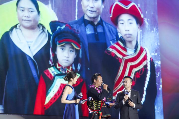 Jack Ma Foundation Announces its Support to Improve Rural Boarding School Facilities in China