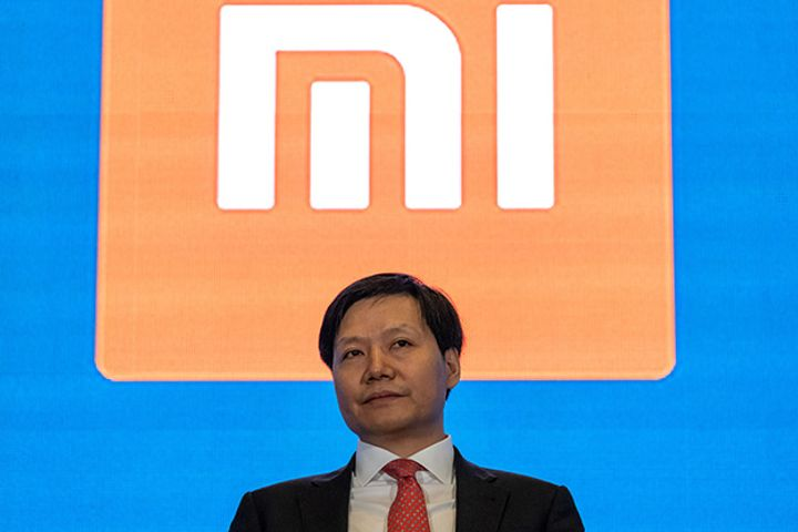 Jack Ma, Pony Ma Each Invested Over USD100 Million in Xiaomi's IPO, an Insider Says