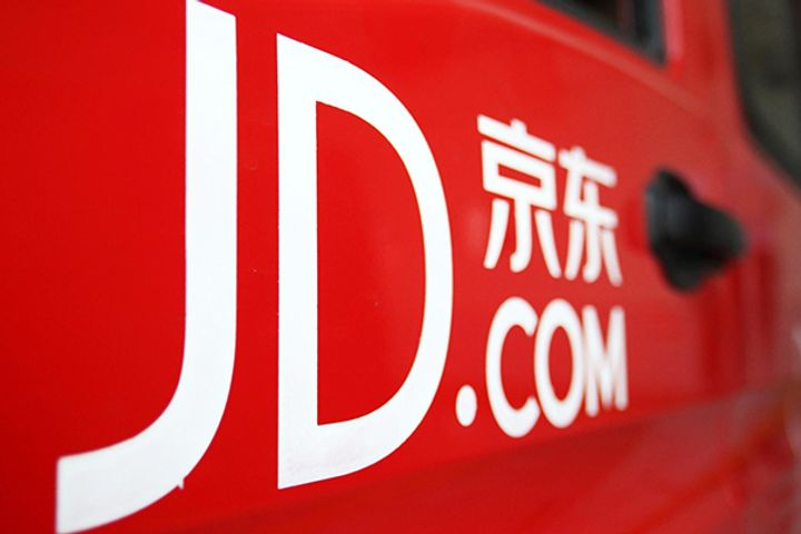 JD.com Plans to Replace Paper Invoices With Electronic Ones by February