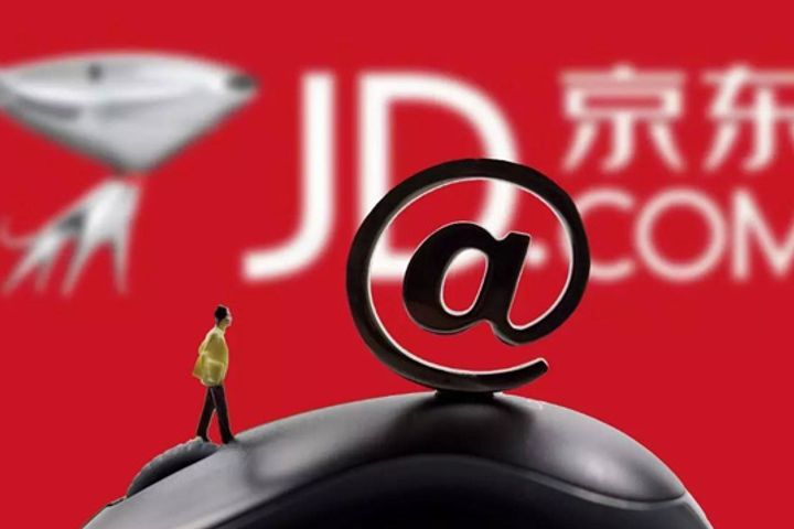 JD.Com Signs Cooperation Agreement with Korea International Trade Association to Introduce High-Quality Korean Products on Its E-Commerce Platform