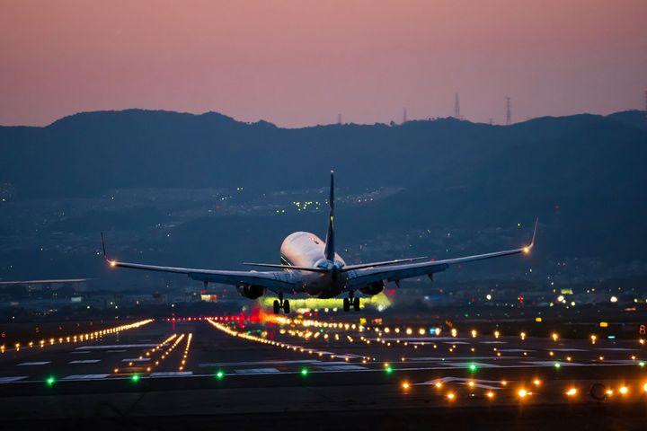 Jiangsu's Nantong Plans New Airport to Outnumber Shanghai Hongqiao's Traffic