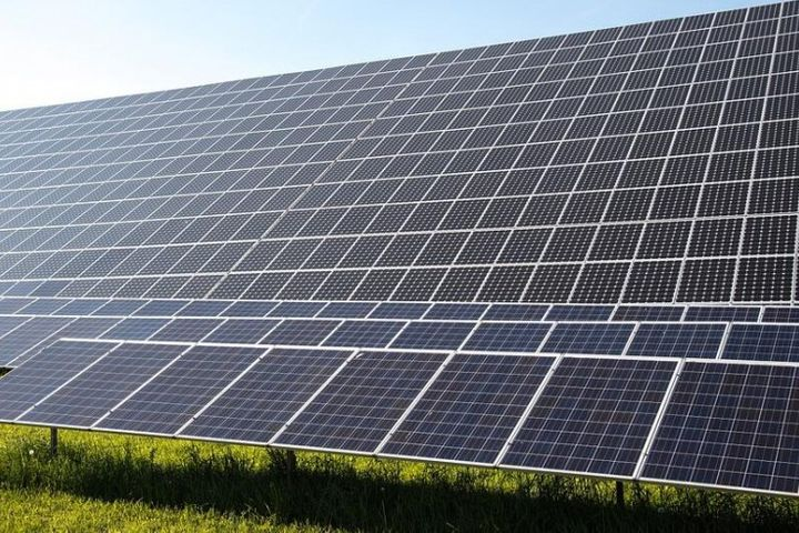 Jilin Electric, Tibet Power to Invest USD14 Million to Build 10-Megawatt Solar Power Plant
