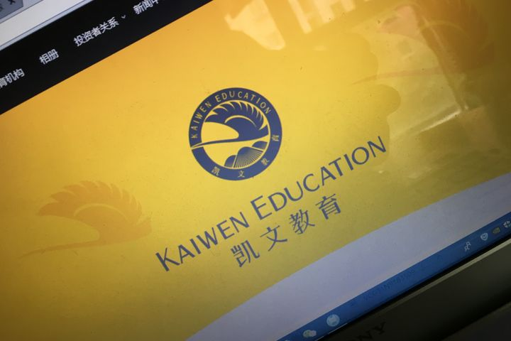 Kaiwen Education's Plan to Buy New Jersey Schools Comes Under Fire
