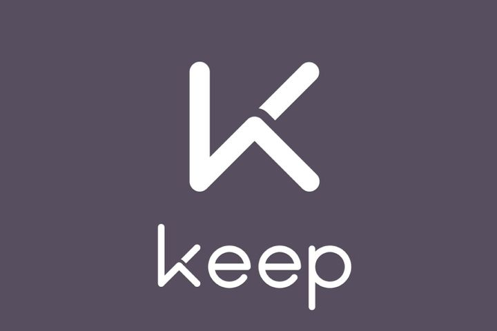 Keep Becomes China's Largest Sports Social Networking Platform, Luring Over 100 Million Users
