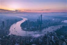 Key Insights Into China's Current Economic Situation