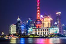 Korean Reinsurance Is One of 22 Key Projects to Settle in Lujiazui Financial City This Quarter