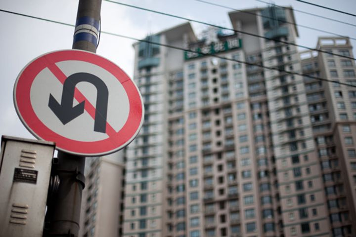 Land Prices in Hangzhou, Guangzhou, Wuhan Drop on Tighter Borrowing Rules