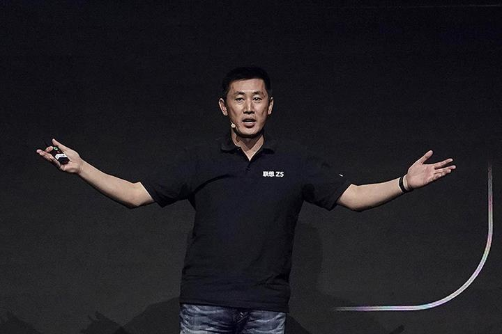 Lenovo Seeks Payout From Ex-VP Who Jumped Ship to Xiaomi for NCA Breach