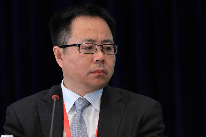 Li Feng to Head Up Kia's China JV, Serve as VP at Hyundai's