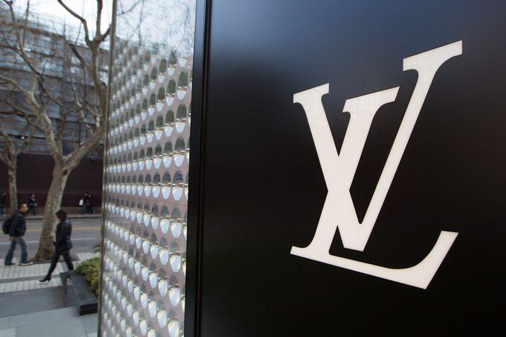 Louis Vuitton Picks Xiaohongshu for First Chinese Live Stream Fashion Debut