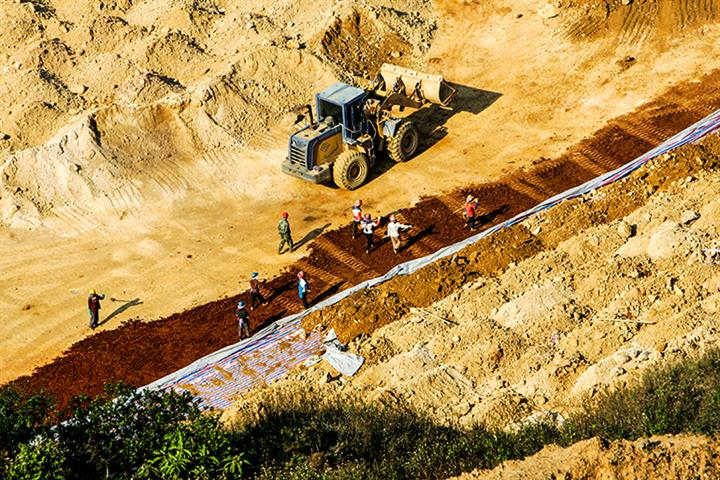 Lower China Rare Earth Prices May Be on the Horizon, Insiders Say