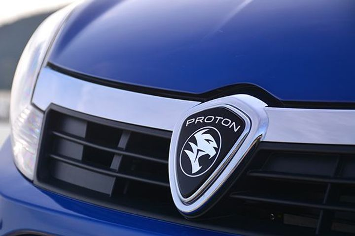 Mahathir Says Malaysia Does Not Plan to Buy Back Geely's Proton Stake