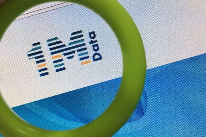 Medical Big Data Platform 1M-Data Bags USD15 Million in B-Round Financing Through GZVCM