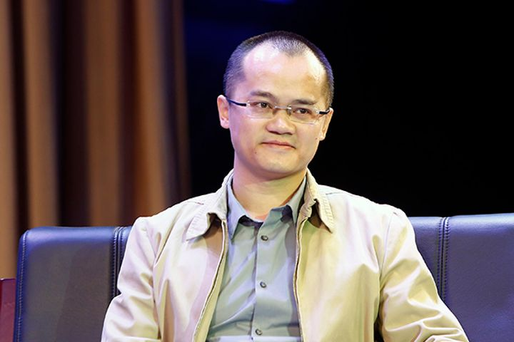 Meituan Dache's Shanghai Market Share Reaches One-Third in First Week of Operation, CEO Says