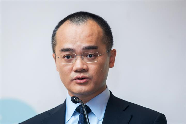 Meituan Founder Donates USD2.3 Billion of Shares to His Charity