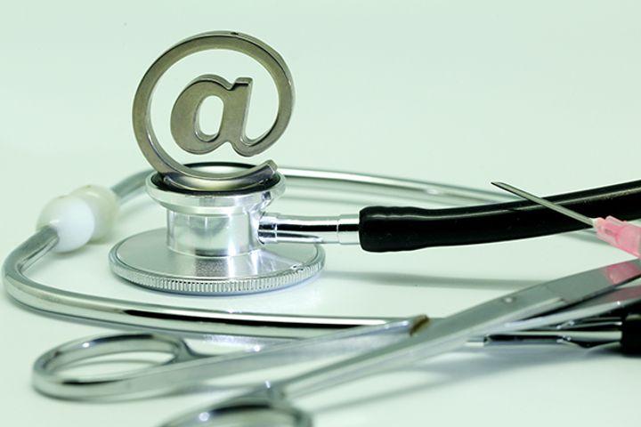 Merck, Tencent Partner in China's Digital Healthcare Sector