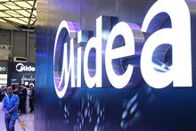 Midea Soars on USD2.2 Billion Stock Buyback Plan, Chinese Mainland's Biggest
