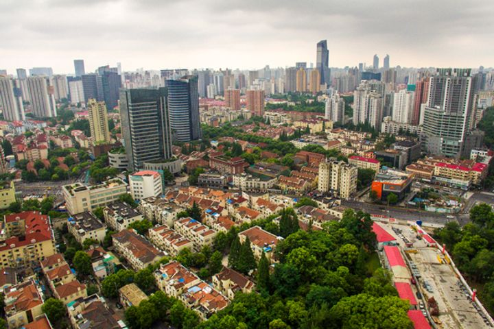 Ministry of Urban-Rural Development Supports Housing Projects With Joint Property Rights in Beijing, Shanghai