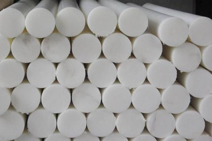 MOFCOM Rules Korea, Thailand, and Malaysia Dumped Polyformaldehyde Copolymer