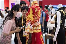 More Chinese Consumers Are Choosing Local Brands Over Foreign Ones, PwC Says
