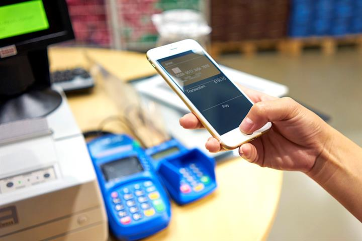 Nearly Three-Quarters of Chinese Use Mobile Wallets Daily, PCAC Says