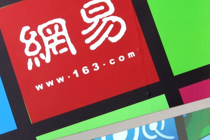 Netease Pay Opens Cross-Border Payment Collection Service