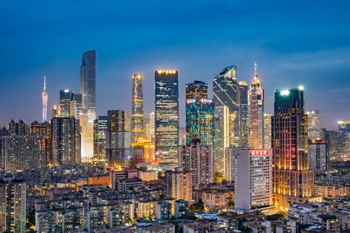 New Measures Will Ease Market Access, Financing in Guangdong