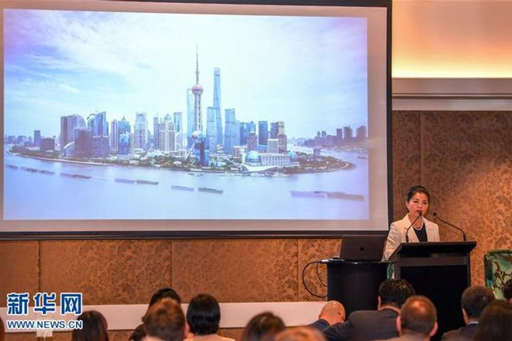 New Zealand Will Stage Diverse Exhibits at China International Import Expo