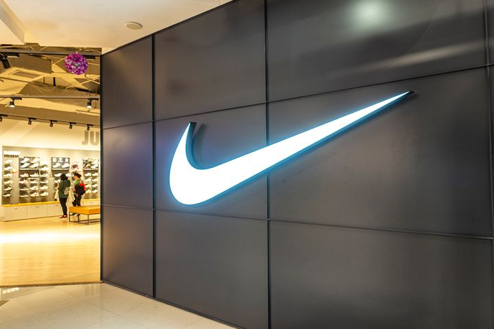 "Nike, Adidas Warn Trump About ""Catastrophic"" Results of New China Tariffs"