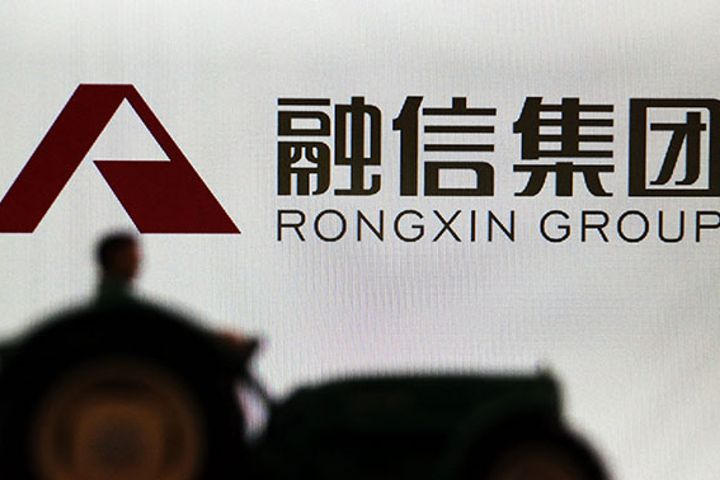 No Mass Sell-Offs in Its Projects, Ronshine Asserts