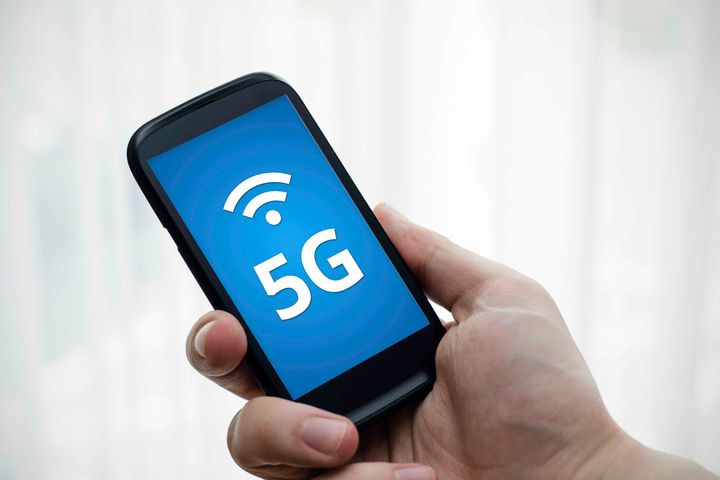 Number of 5G Users to Exceed 500 Million Worldwide by 2022, Ericsson China President Says