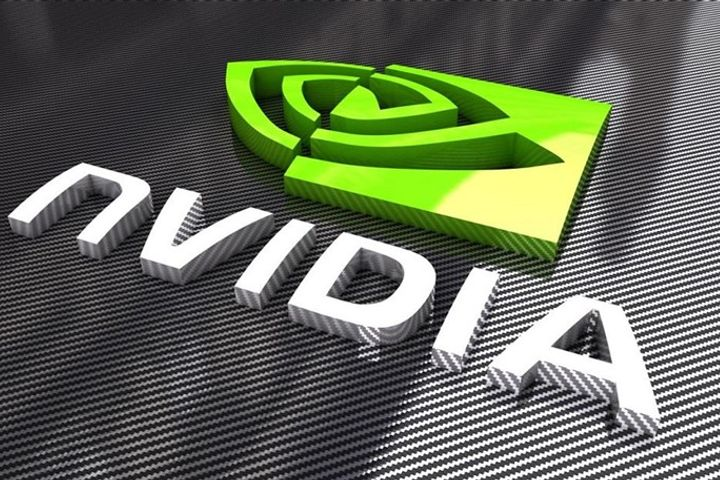 NVIDIA Invests in Chinese Autonomous Truck Start-Up, Obtains 3% Stake