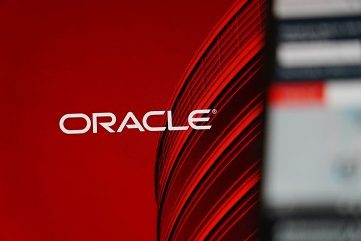 Oracle Is Revamping China R&D Teams as Cloud Business Grows, Firm Says