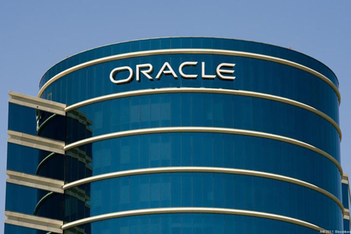 Oracle Slows Acquisition Pace After Purchasing 15 Cloud-Related Companies in Recent Years, Executive Says