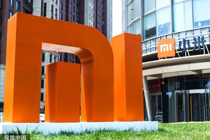 Xiaomi Earned 40% of Its Record USD29 Billion Annual Revenue Overseas