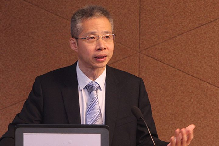 PBOC May Cut RRR a Few More Times This Year, Chief Economist Says
