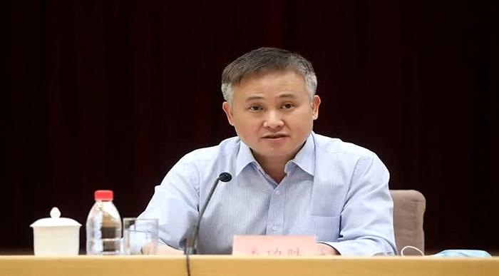 PBOC's New Monetary Policy Tools Are 'Special' But Not QE, Vice Governor Says