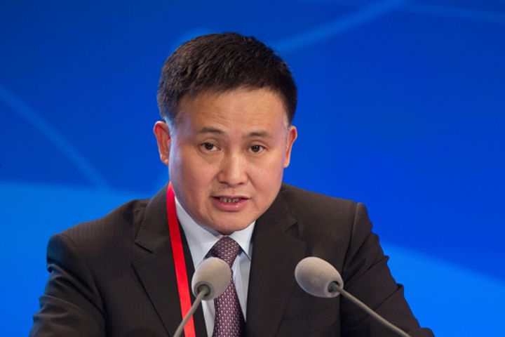 PBOC Reassures Markets Over Yuan Stability