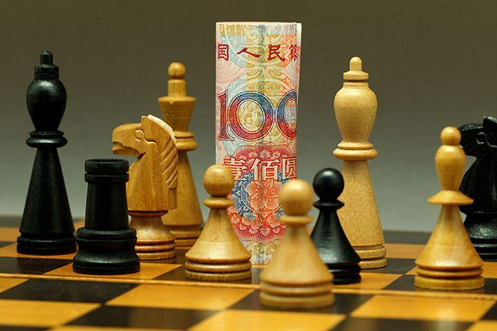 PBOC Takes Aim at Yuan Depreciation by Restoring Counter-Cyclical Factor