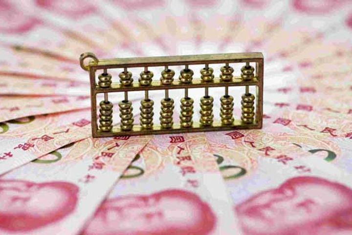 PBOC to Issue Central Bank Bills in HK; Offshore Yuan-Dollar Rises